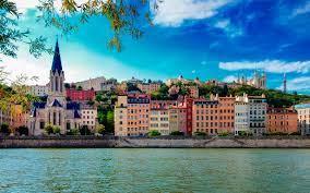 Découvrez notre service de Traducteur agréé à Lyon et Mulhouse